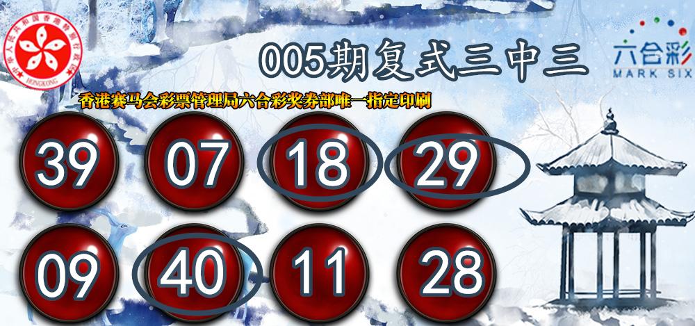Uc547c9b83b994e58b97cf55e27613b56d.jpg
