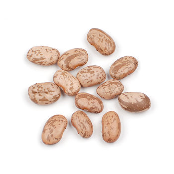 Light Speckled Dried Pinto Beans