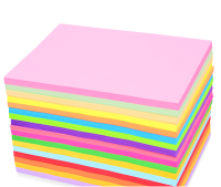Cheap Carbonless Copy Paper sheets