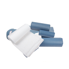 Medical Gauze Roll 3000M Bleached Medical Surgical Gauze Roll