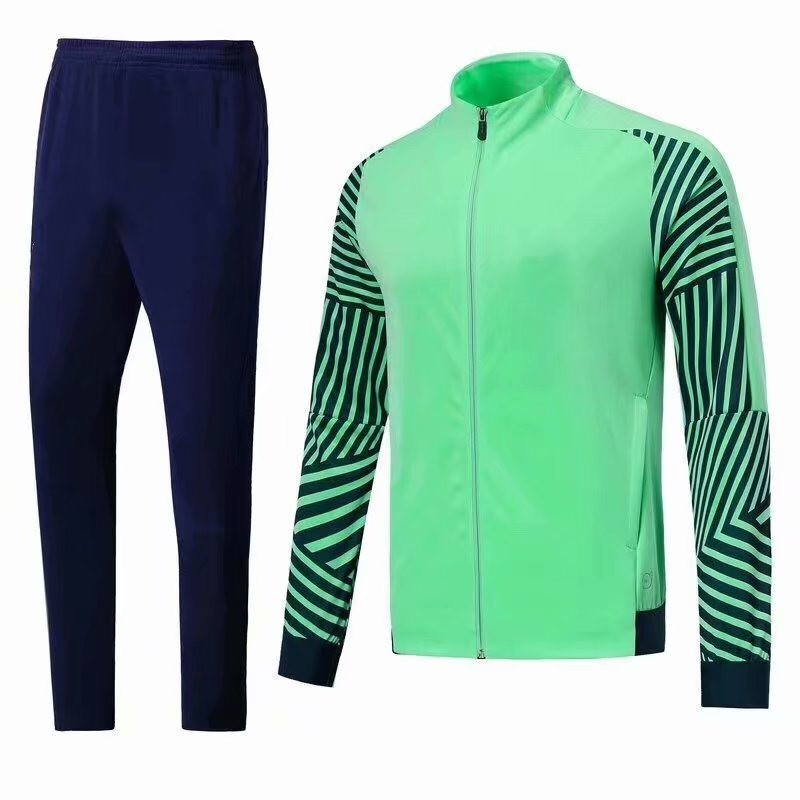 Futbol Chaquetas Y Pantalones De Hombre Caliente Buy Cheap Soccer Uniform Sublimation Soccer Kits Uniform All Sizes Product On Alibaba Com