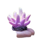Coral Customized High Quality Fish Tank Ornament Coral