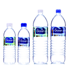 Pere Ocean Natural Mineral Water 1.5L