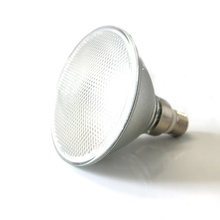 Alle licht spectrums perfect simuleert zonlicht om Volledige Spectrum tuinbouw <span class=keywords><strong>LED</strong></span> verlichting plant 18W