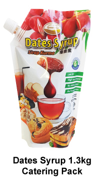 Healthy Wholesale 60g Malaysia Date Added Bulk Breakfast Cereal With Convenient Pack