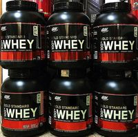 Wholesale 50 25 KG Protein Powder Whey Protein Isolate