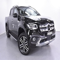 Used Cars,New Cars Pickup truck mercedes benz x class for sale,mercedes x class for sale germany