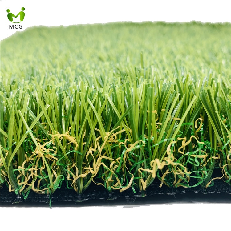 Standard Artificial Grass <strong>Synthetic</strong> <strong>Lawn</strong> <strong>Turf</strong> Outside Carpet Soft and PET-friendly Artificial <strong>Turf</strong>