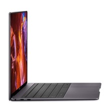 <span class=keywords><strong>HUAWEI</strong></span> MateBook X Pro 13.9 3K Touch 8th Gen i7-8550U 16 GB RAM 512 GB SSD GeForce MX150 Win 10