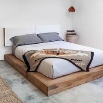 Vietnam Supplier For Wood Bed Frame