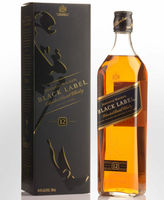 Johnnie Walker Black Label 12 Year Scotch Whisky At Wholesale Cheap Prices