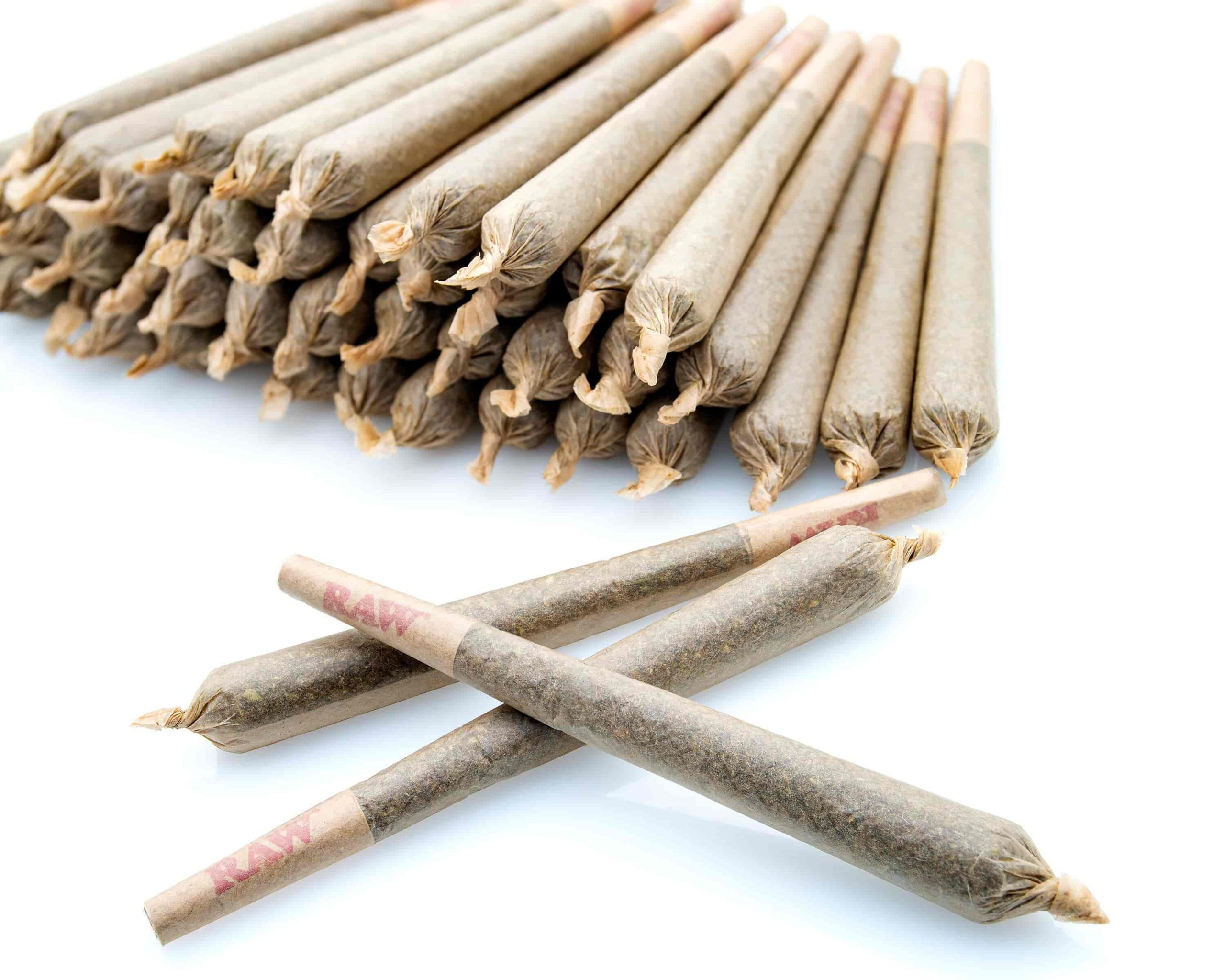 Superior Quality CBD Hemp Flower Pre rolled 1 gram cones massive mark up Instant Benefits Pain anxiety relief
