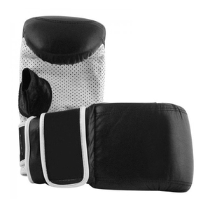 Customized Boxing Punching Bag Mitts