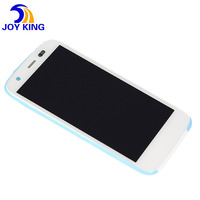 LCD Assembly For Motorola Moto G XT1032 Display LCD Touch Screen for Moto G