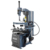 FCAR C-025H automatic tyre changer bead pressing system new arrival high quality factory direct