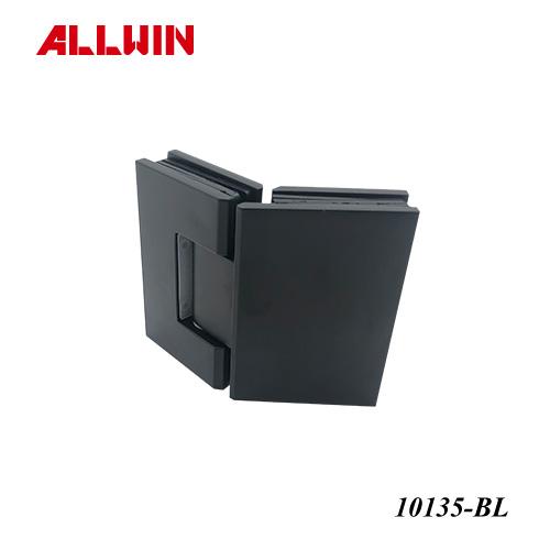 10135-BL.jpg