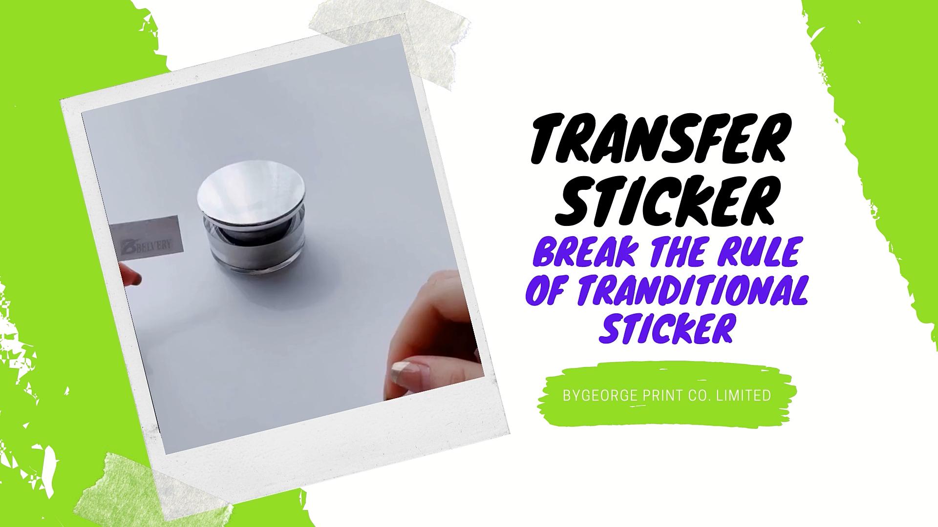 Fornitori di Tubi di Imballaggio impermeabile Adesivo di Stampa Nude Stampa di Marchio di Etichette Personalizzate Lip Gloss Sticker Tubo Lipgloss Adesivi