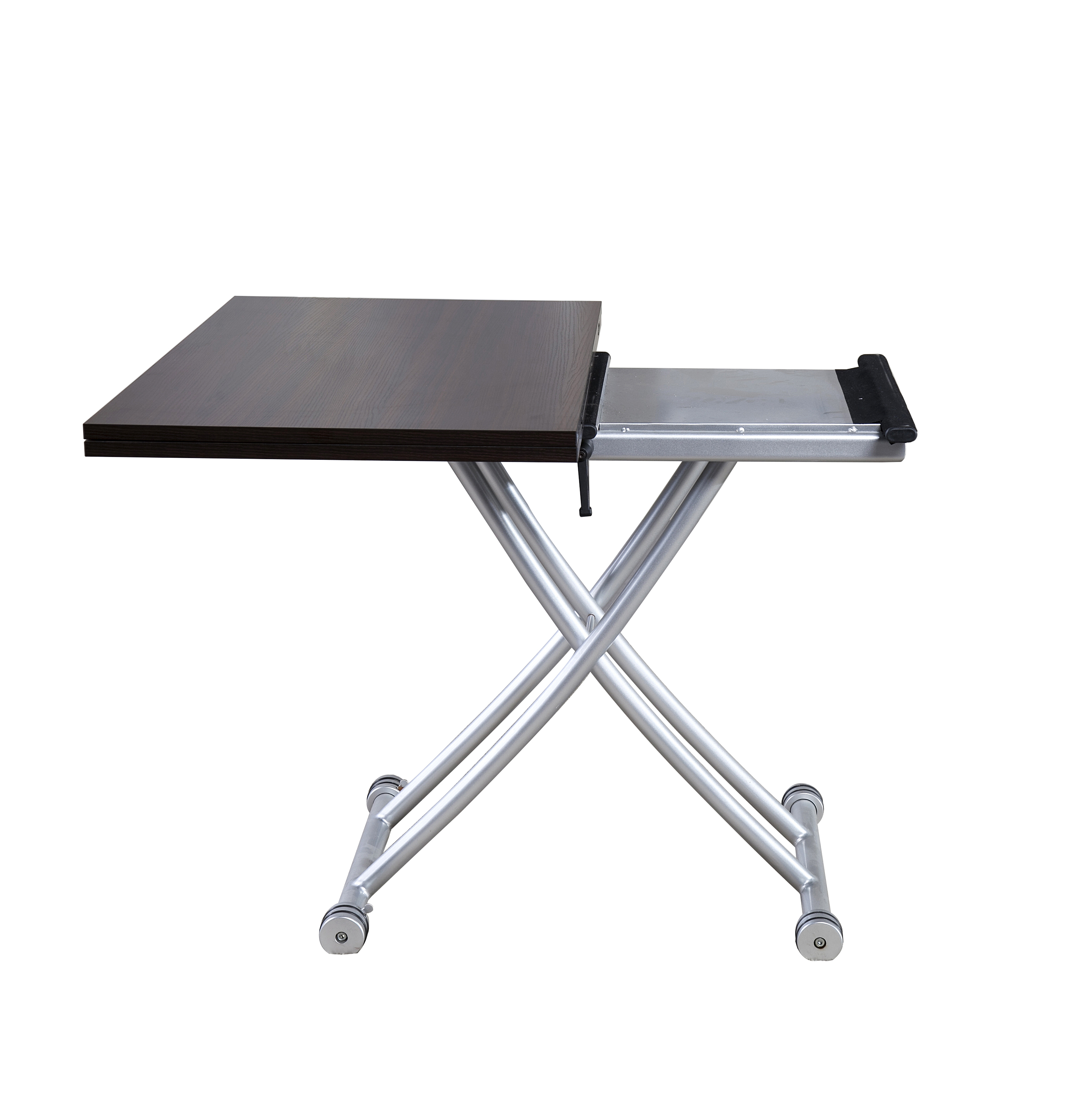 <strong>dining</strong> <strong>table</strong> transforming <strong>dining</strong> <strong>table</strong> transforming foldable <strong>square</strong> <strong>dining</strong> <strong>table</strong>