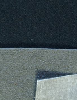Floor Mat Car Carpet Material Dashboard