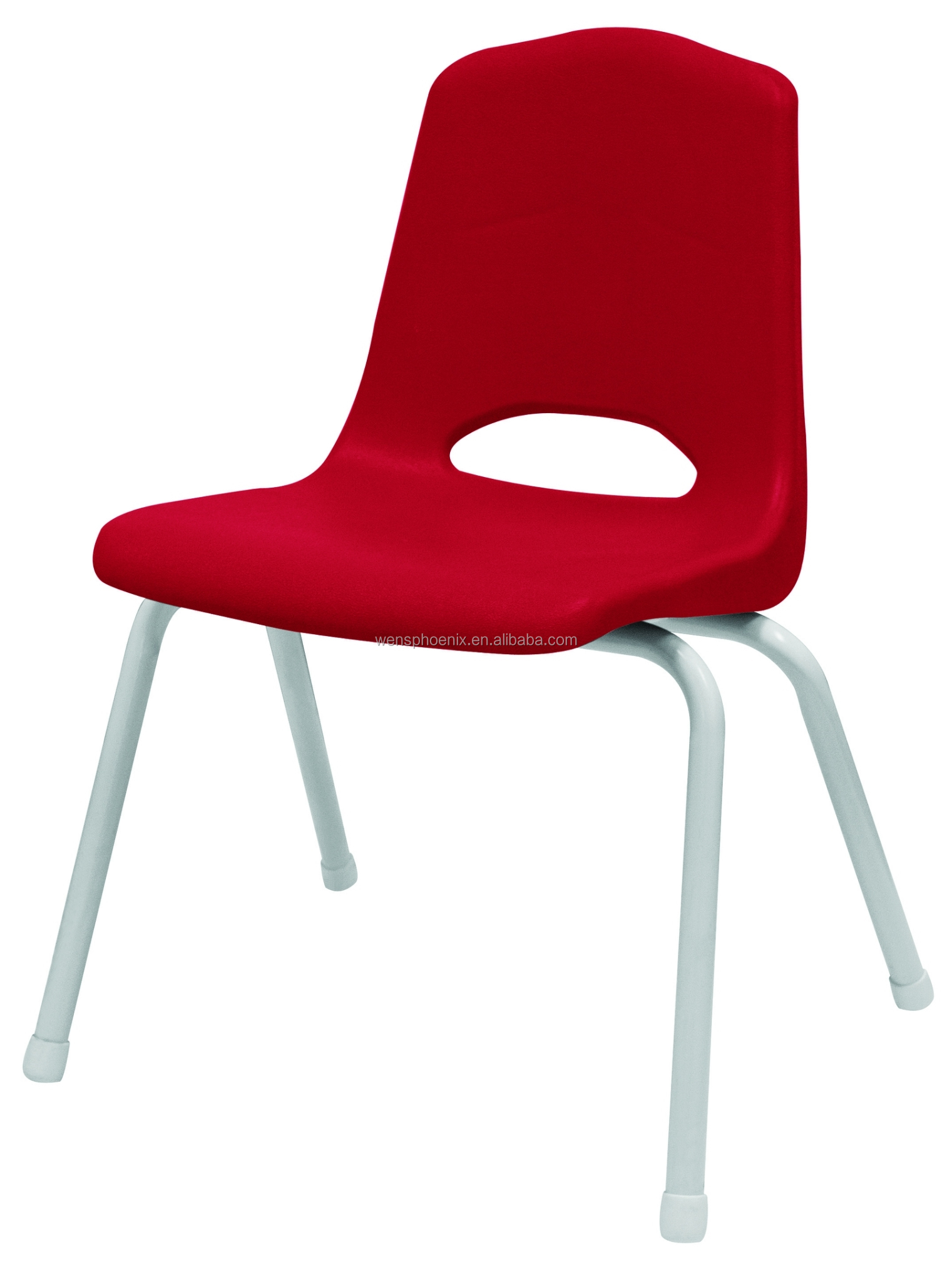 High-quality Student Chair - Buy School Student Shelf Desk And