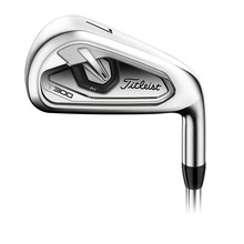 <span class=keywords><strong>Titleist</strong></span> T300 Fer Ensemble (6-P) NSPro950GH