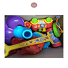 /product-detail/high-quality-bulk-used-toys-supplier-from-australia-62017047780.html