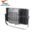 Stadium Light 600W 1200W 1800W Pole Mounted Flood Light Outdoor Lighting Fixtures with 5 Years Warranty
