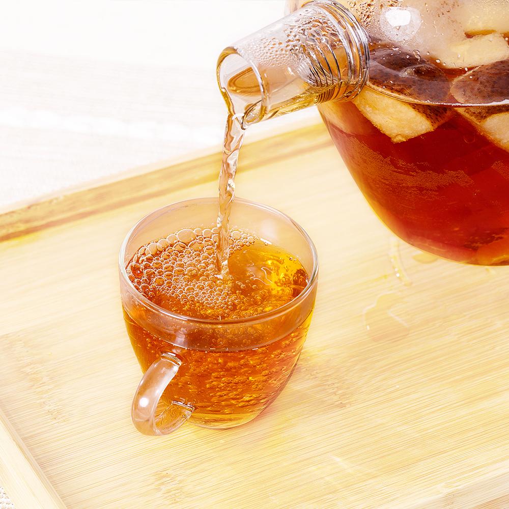 Healthy drink instant black tea extract instant black tea essence - 4uTea   4uTea.com