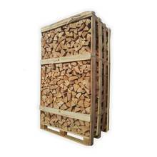 Cheap  price high quality Dry Firewood Logs Ash Oak Beech Hardwood for sale