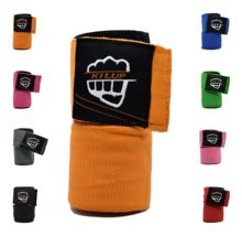Hand Wrap Multi Hand customize logo Professional Bandages Wraps Boxing