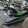 /product-detail/best-2020-of-best-authentic-high-quality-sea-doo-jetski-gtx170-ibr-1700002746654.html