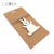CICADA Baby Bunny Wooden Rabbit Boy Shaped Pink Gifts & Crafts Decorations Gift Tags