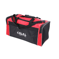 Sports & Leisure Bag