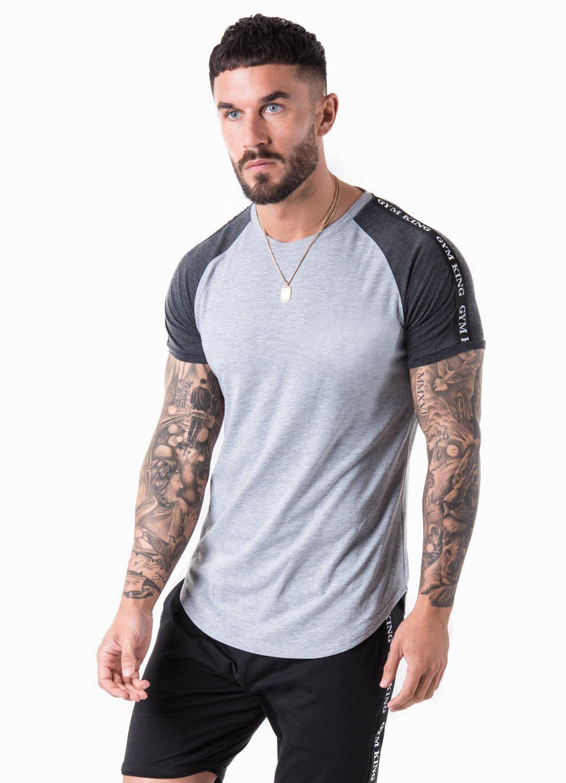 Custom Sports T Shirt Cricket Uniform New Design Cricket Jerseys