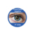 FreshTone Plano Wholesale Yearly contact lens made in Korea