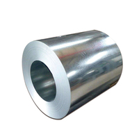 High Quality Galvanized Steel Prices