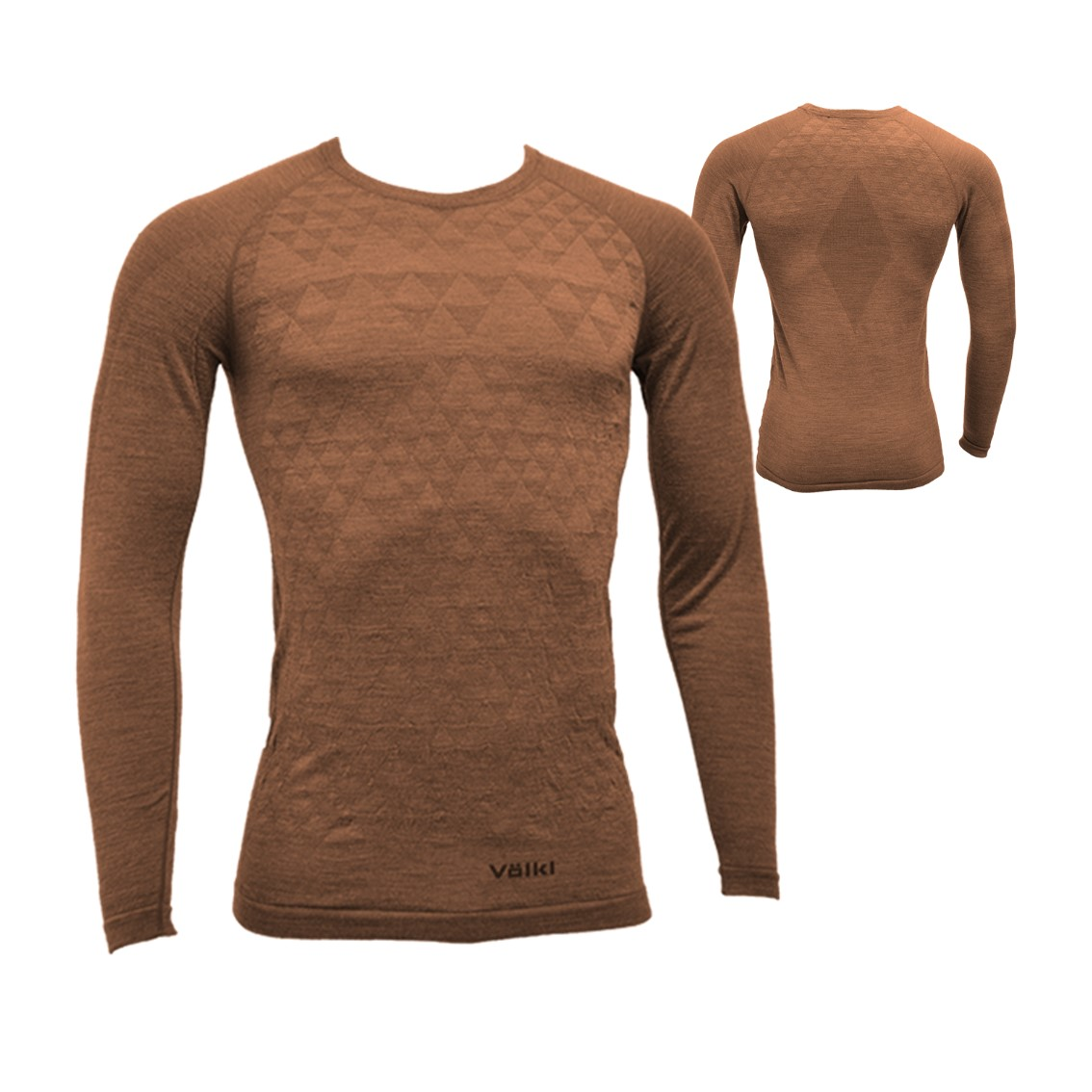 OEM ODM customize men wool sweater seamless