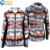 Spot slim Fit design women sports jacket coat