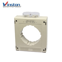<span class=keywords><strong>IEC</strong></span> 1500A/5A Listrik Indoor <span class=keywords><strong>Current</strong></span> <span class=keywords><strong>Transformer</strong></span> (MSQ-85 1500/5A)