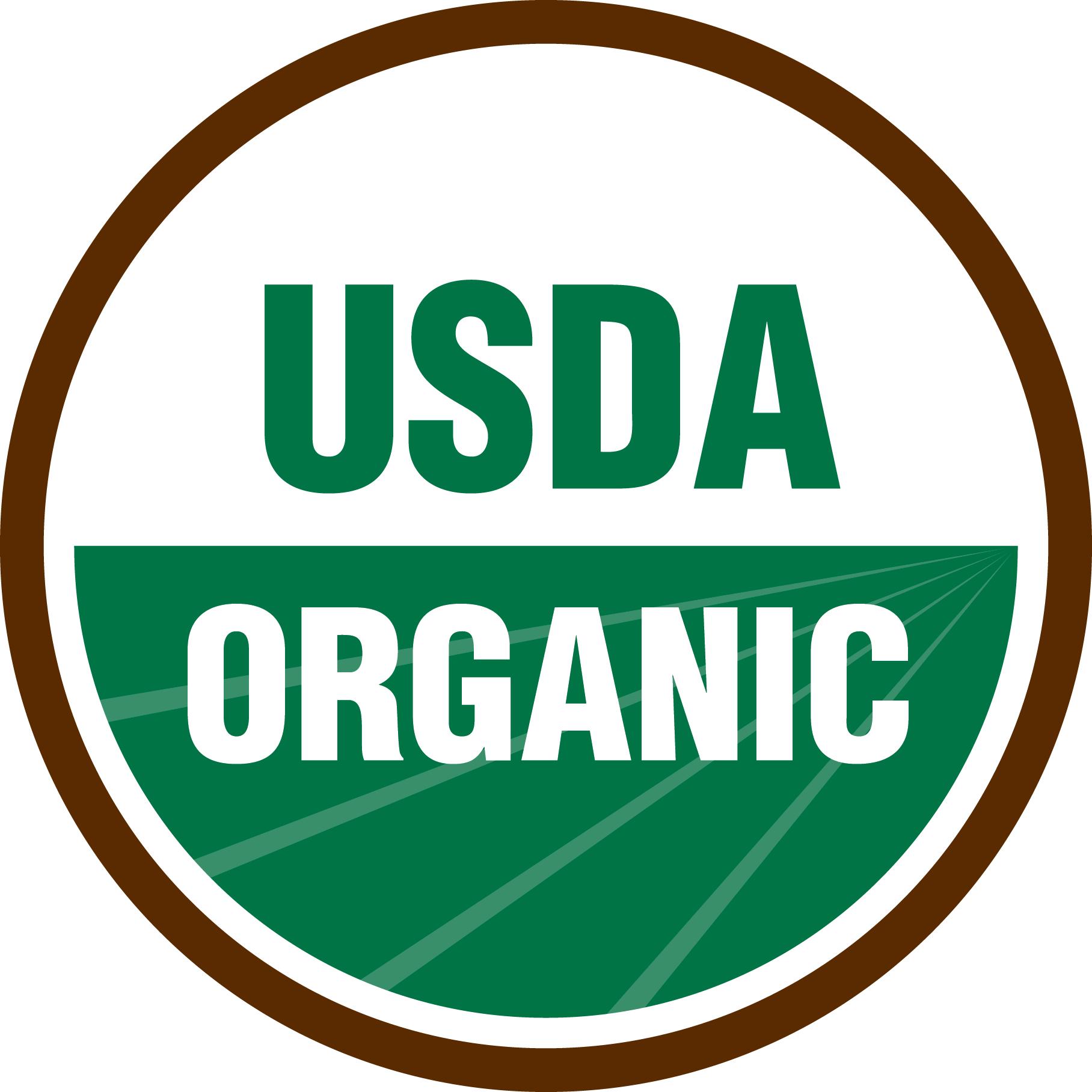 USDA Organic Symbol.jpg