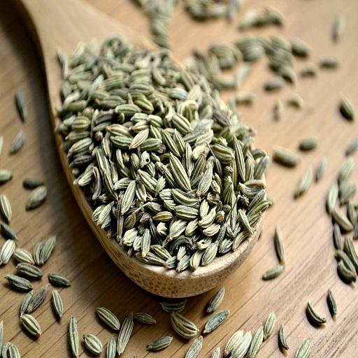 Kaleng Manis Rebus Kacang Hijau Dalam Tas Vakum untuk Kesehatan