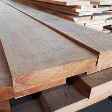 OAK and ASH Lumber/Woods KD 8% - 12%