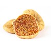 /product-detail/turkish-origin-lerida-sun-dried-figs-62009751978.html