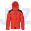 /product-detail/wholesale-down-jacket-high-quality-men-women-puffer-jacket-62012110705.html