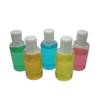 Best Quality Water Based Liquid Mini Hand Sanitizer