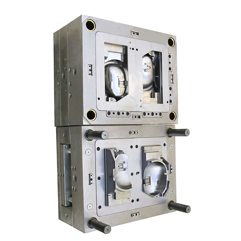 Japan hot sale cheap injection mold