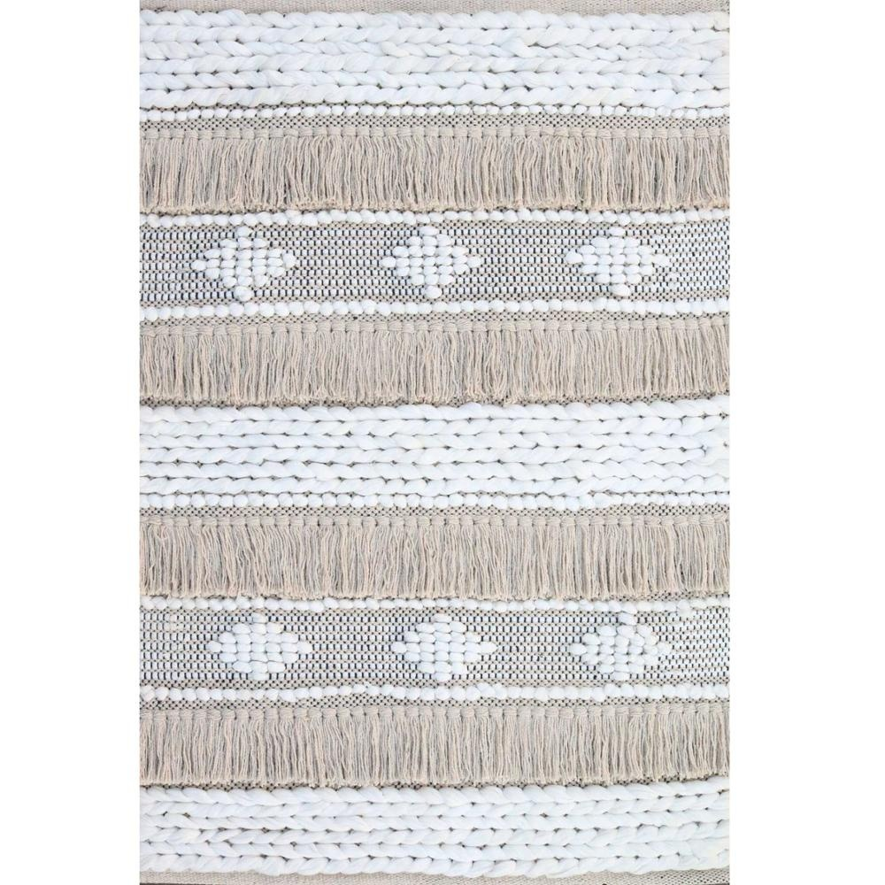 Moroccan Cotton Rugs