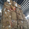 /product-detail/kraft-paper-waste-scrap-occ-11-waste-paper-62013850485.html