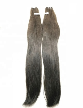 The best selling Hair products kinky curly virgin hair 100% soft and no shedding human hair