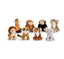 <span class=keywords><strong>Peluche</strong></span> mini <span class=keywords><strong>animali</strong></span> assortimento/diverse serie <span class=keywords><strong>di</strong></span> <span class=keywords><strong>animali</strong></span> <span class=keywords><strong>di</strong></span> <span class=keywords><strong>peluche</strong></span> animale